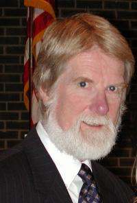 James H. Lytle, Editor